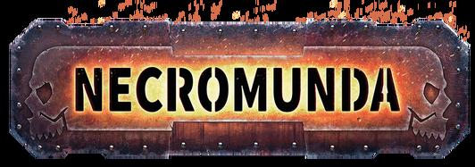 necromunda-logo-transparent-1